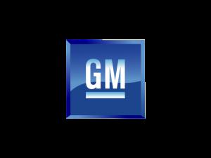GM-logo-880x660