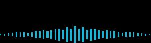 logo-arkamys